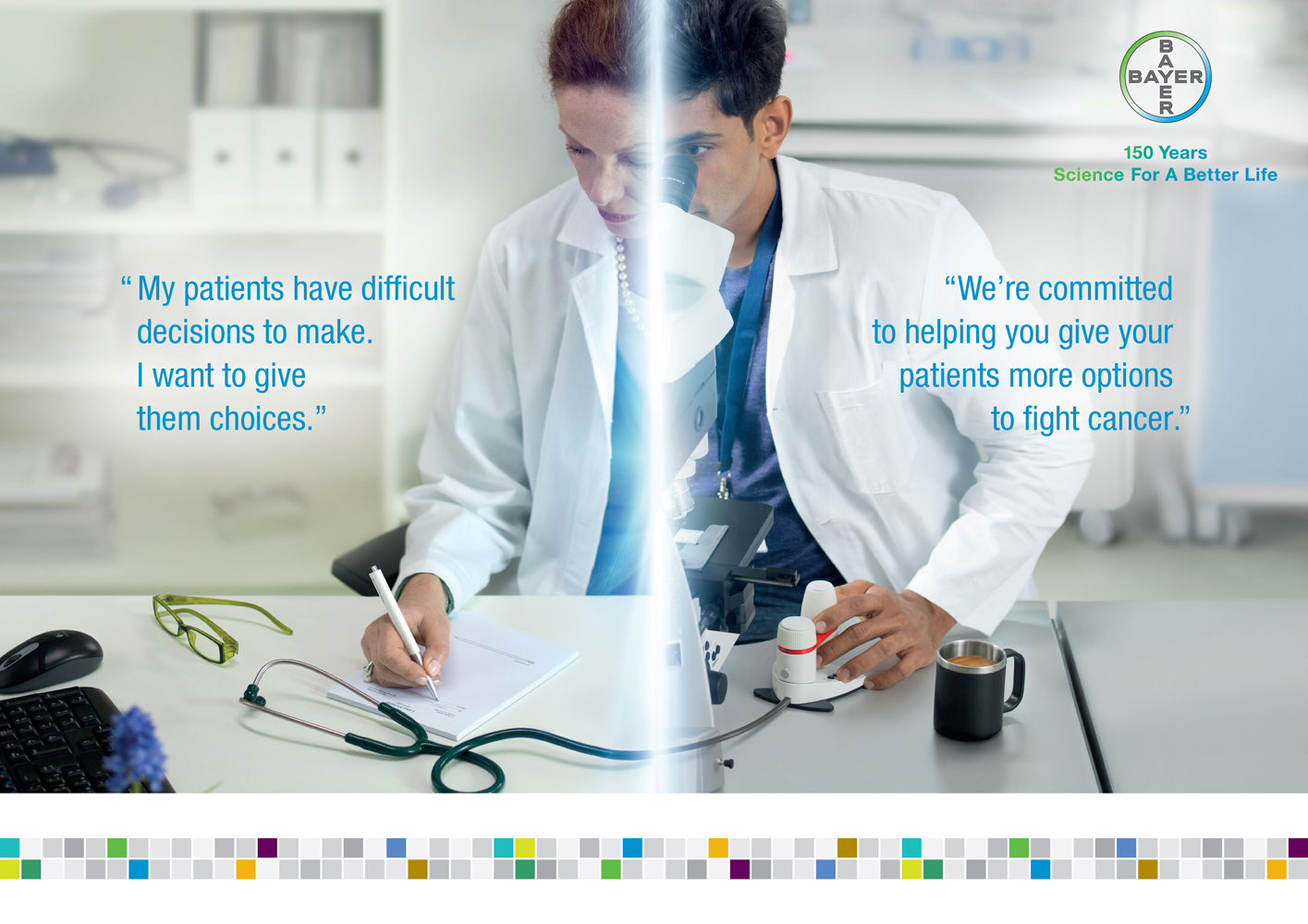 Bayer Oncology A4 Ads_HR-1