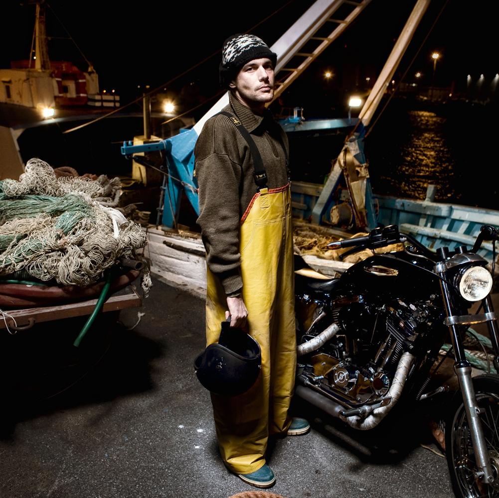 pescatore0212