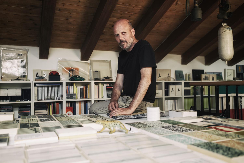 Giacomo Callo